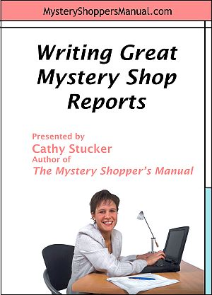 Writing-Great-Mystery-Shop-Reports-DVD