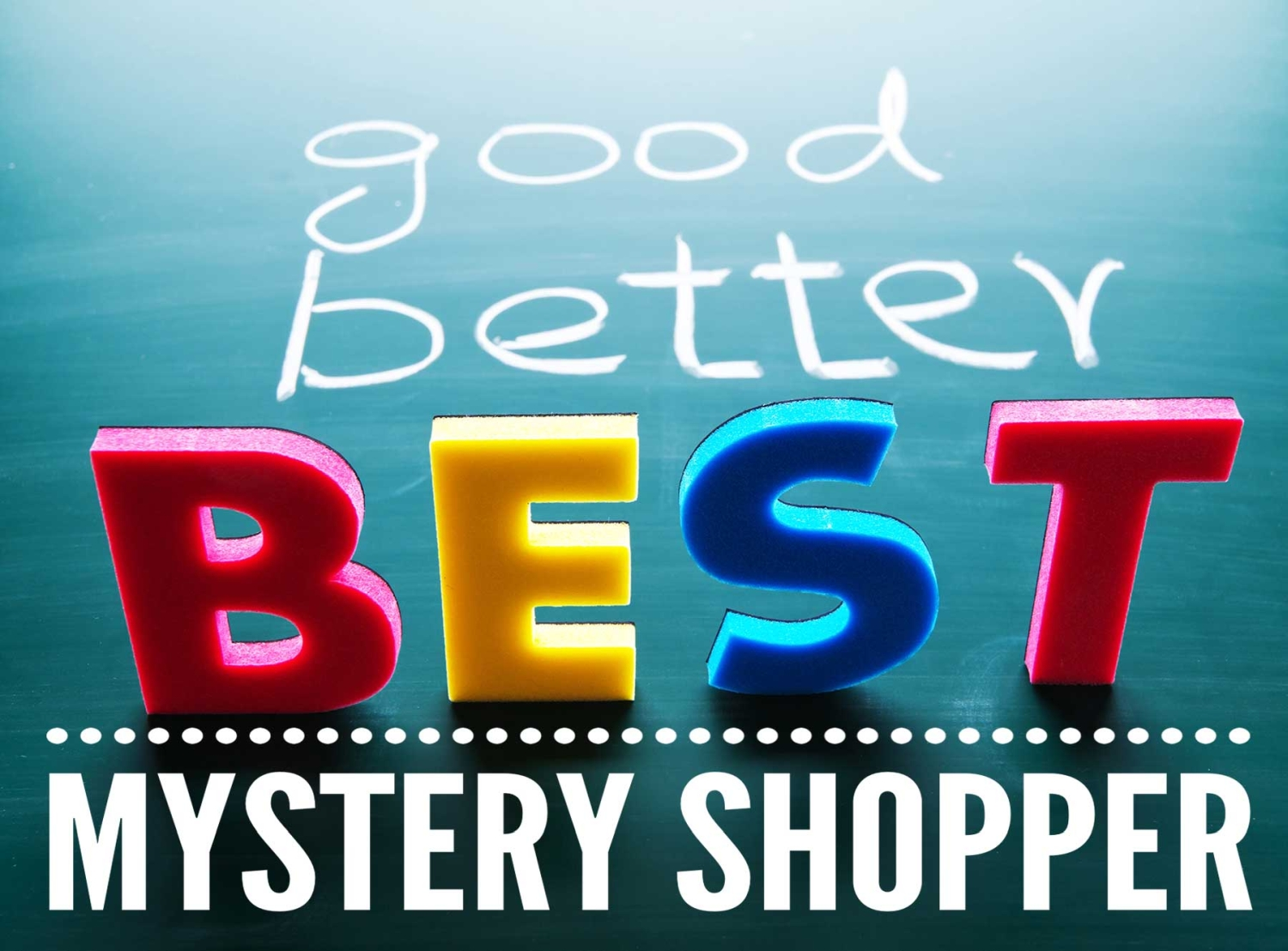 better-mystery-shopper