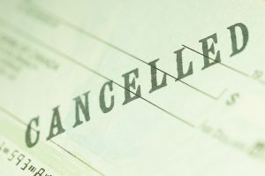 cancelled_check