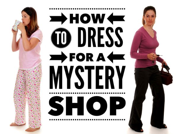 dress-for-mystery-shop