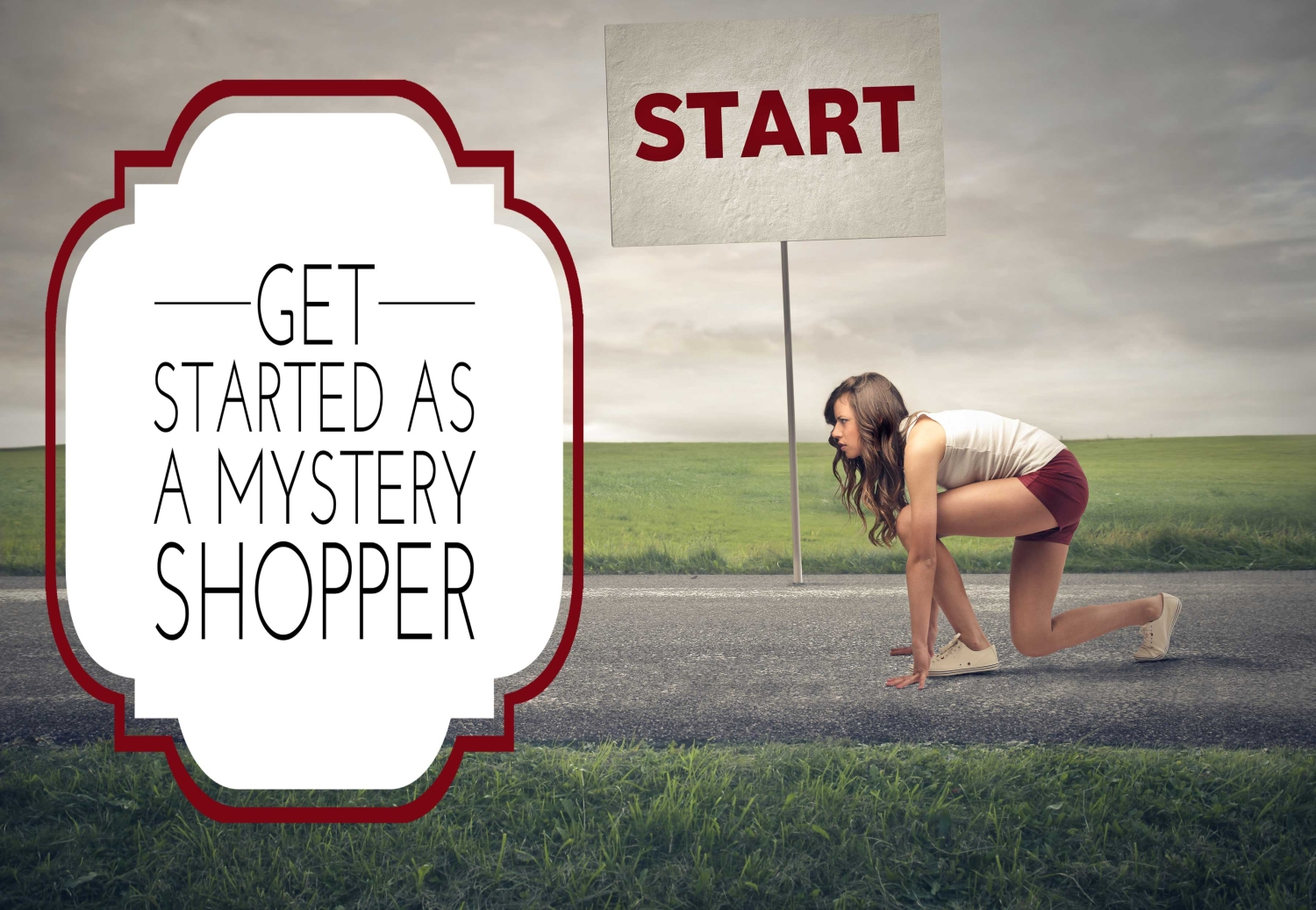 get-started-as-a-mystery-shopper