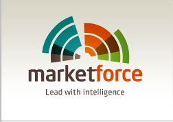 market-force