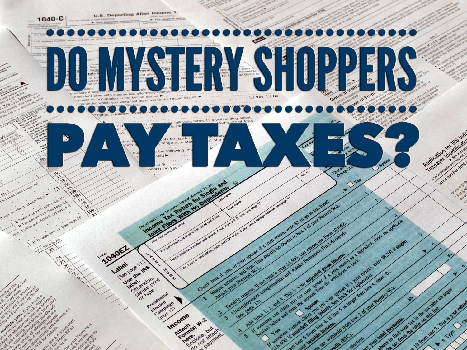 mystery-shopper-taxes