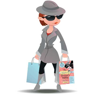 mystery-shopping-company-list