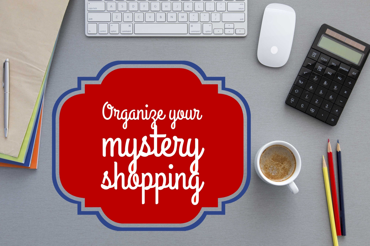 organize-mystery-shopping