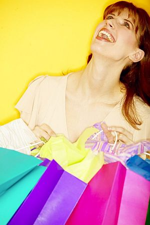 secret-shopper-resolutions